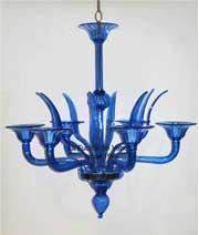 vendita lampadari murano : Vendita lampadari di Murano